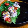 Фотография: Ресторан CHELSEA GastroPub