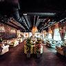 Фотография: Ресторан Сытый лось