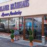 Фотография: Ресторан Paulaner Brauhaus Moscow Paveletsky