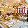 Фотография: Ресторан La Ferme