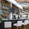 Фотография: Ресторан Rose Bar