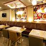 Фотография: Ресторан Менза