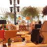 Фотография: Ресторан Shakti Terrace