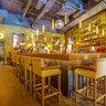 Фотография: Ресторан Funny Cabany