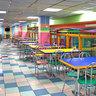 Фотография: Ресторан Банкетный зал «Ролл Холл»