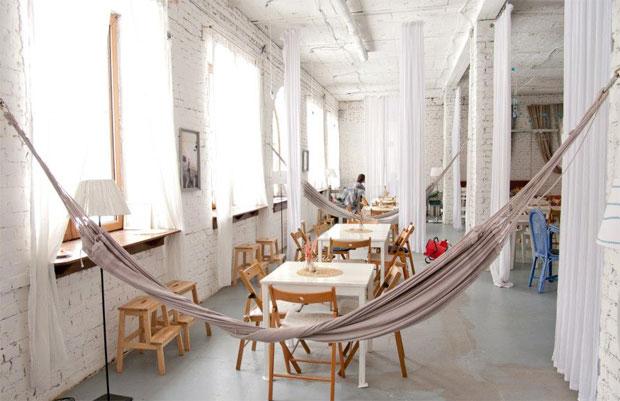 ресторан море санкт-петербург официальный сайт