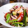 Фотография: Ресторан Boston seafood & bar