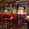 Фотография: Пивной ресторан Лисья нора