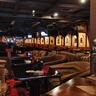 Фотография: Ресторан Львиное сердце
