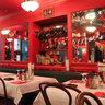Фотография: Ресторан Жан-Жак