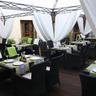 Фотография: Ресторан Марко Поло