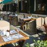 Фотография: Ресторан Villa Pasta