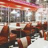 Фотография:  Starlite Diner