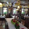 Фотография: Ресторан Ноев Ковчег