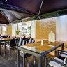 Фотография: Ресторан Il Barolo