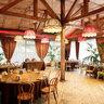 Фотография: Ресторан Трактиръ Ипполит Матвеевич