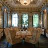 Фотография: Ресторан Паризьен