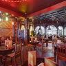 Фотография: Ресторан Паприка