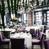 Фотография: Ресторан Бабель