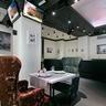Фотография: Ресторан Н.Тесла