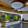 Фотография: Банкетный зал EventMoskva холдинг банкетных площадок
