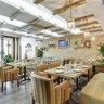 Фотография: Ресторан Натахтари