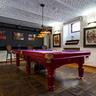 Фотография: Ресторан Whisky Rooms