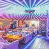 Фотография: Ресторан Урюк Чайхана Lounge Bar