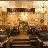 Фотография: Ресторан Бутчер