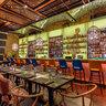 Фотография: Ресторан Black Thai