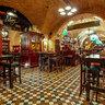 Фотография: Ресторан Tap & Barrel Pub