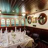 Фотография: Рыбный ресторан Катти Сарк