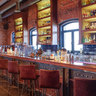 Фотография: Ресторан Duran Bar