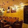 Фотография: Ресторан Стражек