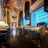Фотография: Ресторан Balzi Rossi