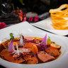 Фотография: Ресторан China Club