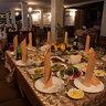Фотография: Ресторан Гранд Фэмили