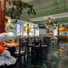 Фотография: Ресторан Экспедиция.Северная кухня
