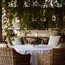 Фотография: Ресторан Savva