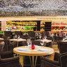 Фотография: Ресторан Simachyard