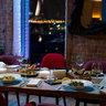Фотография: Ресторан Гриль-бар & Терраса Воробьи