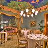 Фотография: Ресторан Московский
