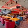 Фотография: Ресторан Bar BQ Cafe
