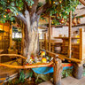 Фотография: Ресторан На мельнице