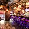Фотография: Бар Mr Help & Friends bar & tapas