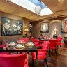 Фотография: Ресторан Китайская грамота