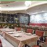 Фотография: Ресторан Династия