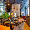 Фотография: Ресторан Мандарин. Лапша и Утки
