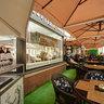 Фотография: Ресторан Name cafe&karaoke