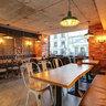 Фотография: Ресторан Экспромт